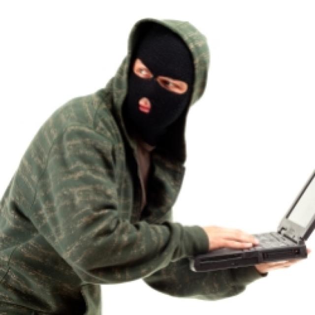 decryptedtech.com