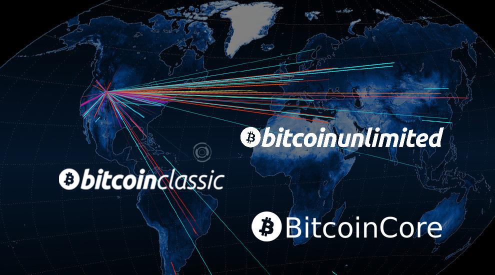 cryptocoinupdates.com