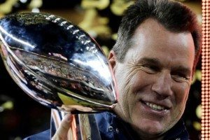 Broncos Head Coach Gary Kubiak via houstonchronicle.com