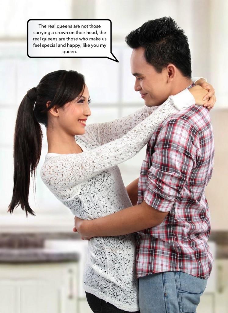relationshipsunscripted.com