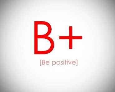 be_positive_by_lileviljess-d3jnfho