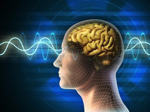brain-wave-side-130903