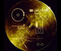 Goldern-Record