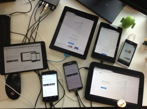 cross-device-testing