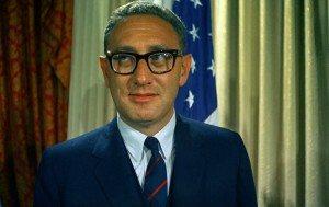 Kissinger 1968 ap.org