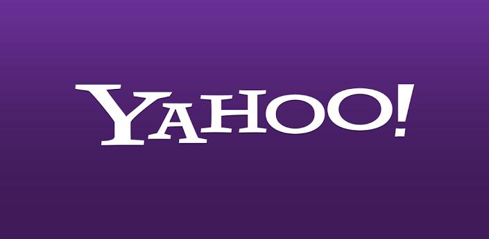 yahoo-news-app