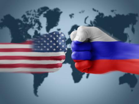 Russia-ISIS-Syria-Pentagon