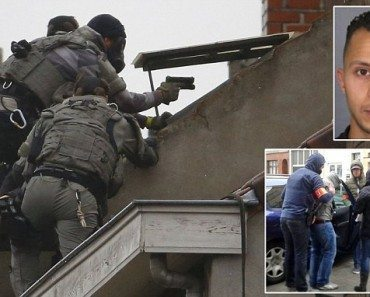 belgium-terror-attacks