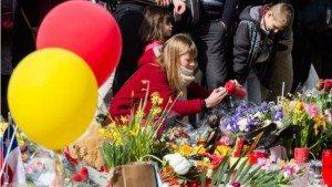 Brussels-attacks
