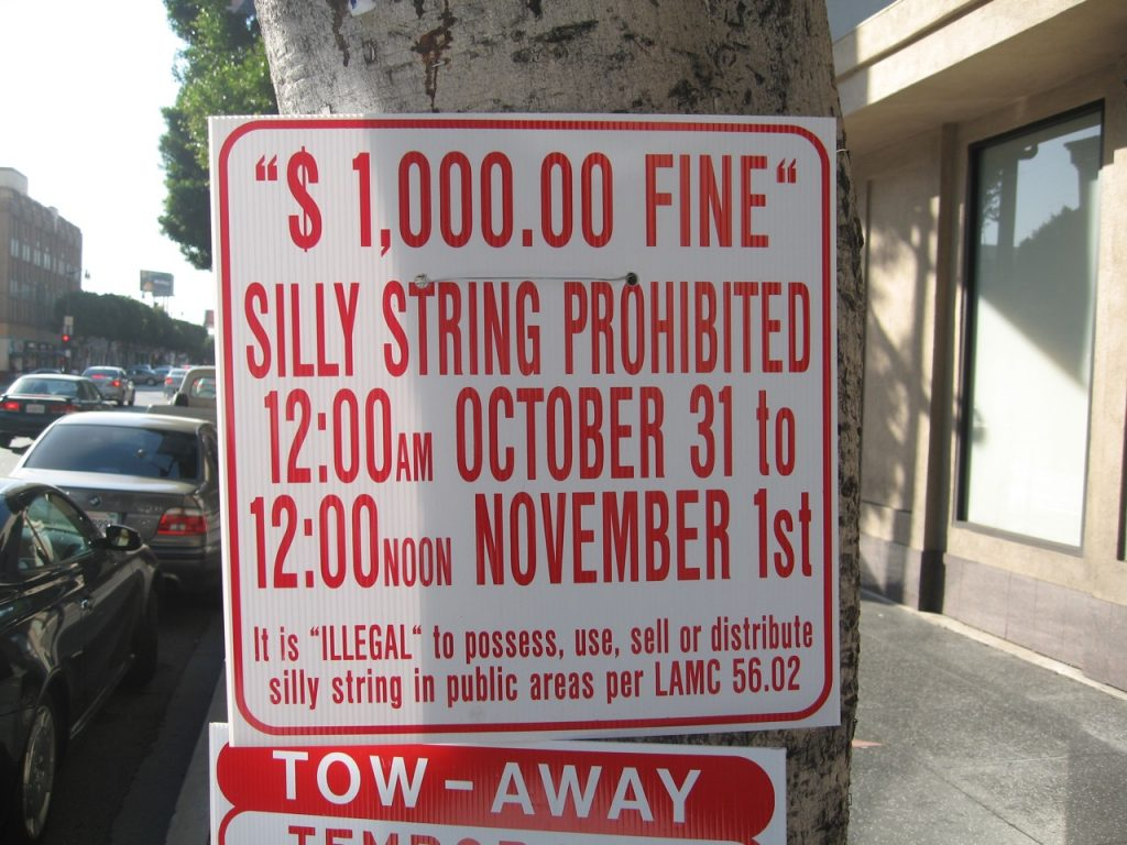mgm_silly_string_roadsign