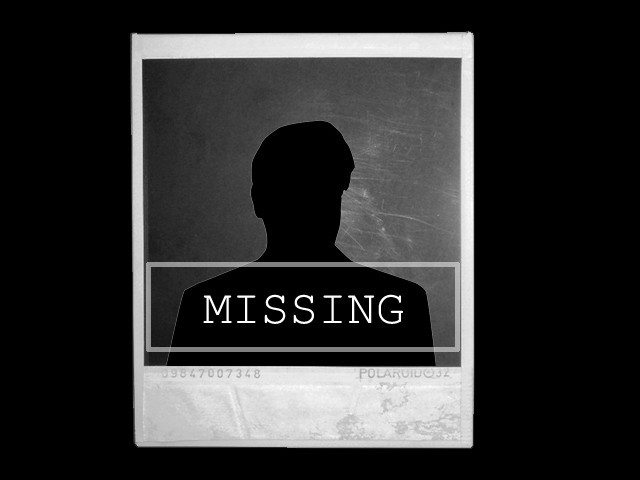 famous-missing-people