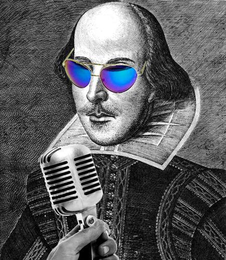 william-shakespeare-facts