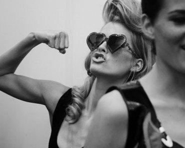 15-inspiring-women