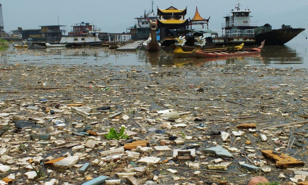 river pollution Our rivers, reservoirs, lakes, and seas are drowning in chemicals, waste, plastic,  and other pollutants here's why―and what you can do to.