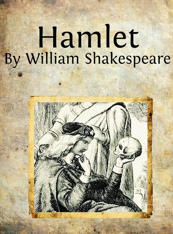 symbolism and imagery in the play macbeth by william shakespeare