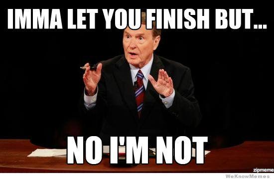 presidential-debate-memes