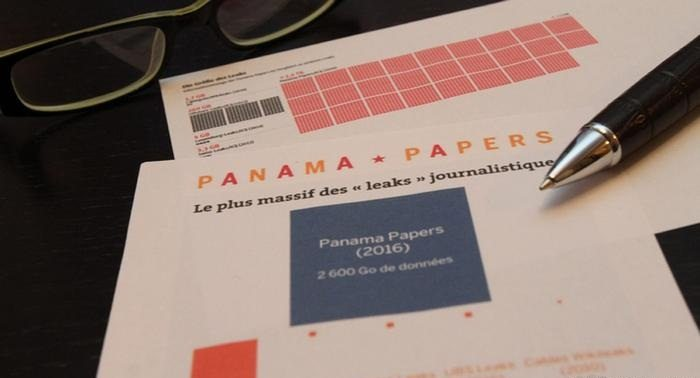 Panama-papers-US