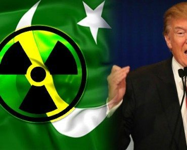 pakistan-nuclear-Donald-Trumps