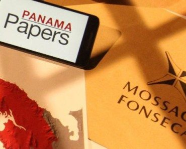 panama-papers-information