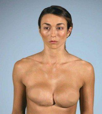 Image result for uniboob