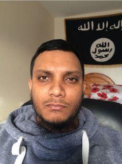 ISIS-terrort-suspect