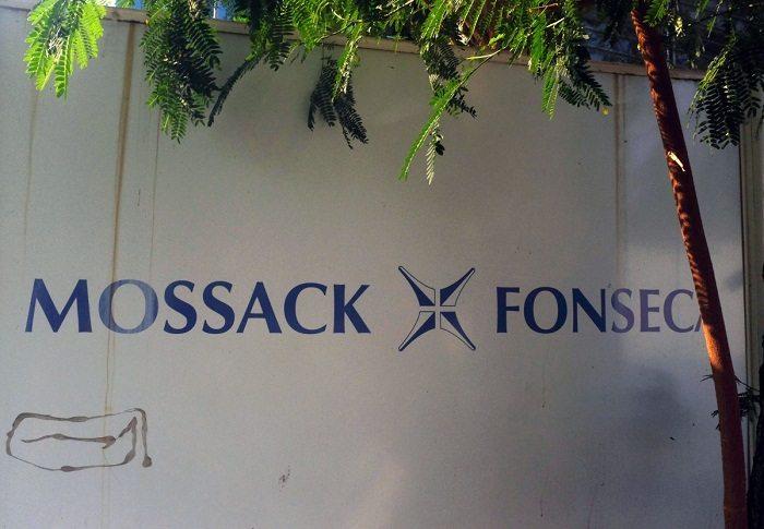mossack-fonseca-panama-papers