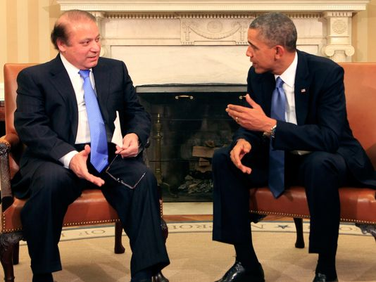 pakistan-nuclear-Donald-Trumps