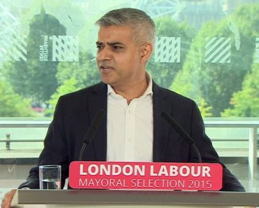 Sadiq-khan-london-mayor
