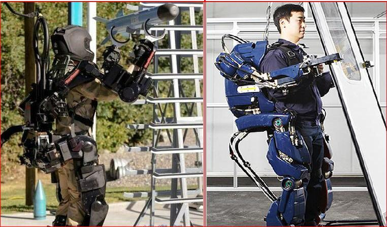 military-robot-iron-man-suit