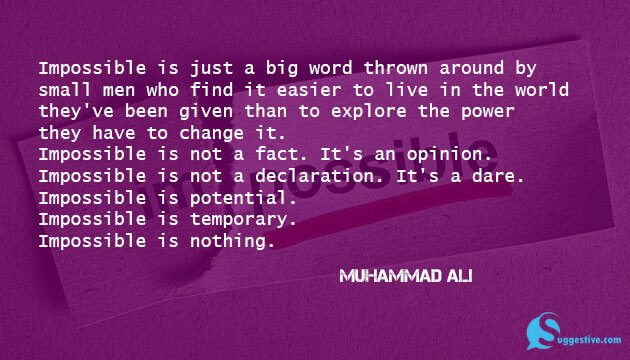 best-muhammad-ali-quotes