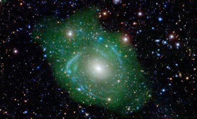 frankenstein-galaxy