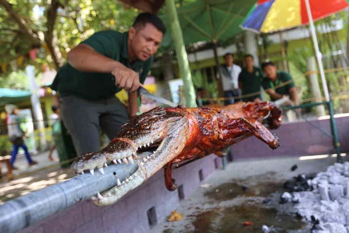 Photo: Manila Bulletin