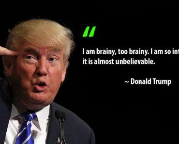 Donald-Trump-quotes