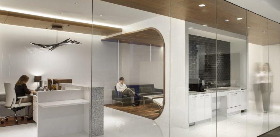 Caldwell_Cassady_Curry-office