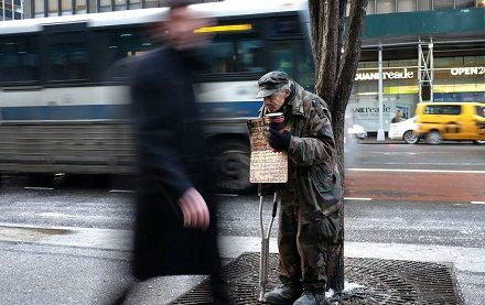 helping-homeless-people-new-mexico