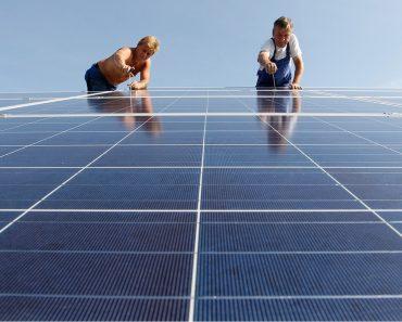 solar-power-energy-future