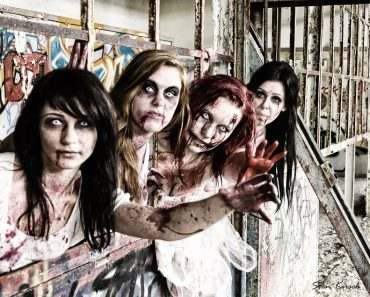 5-Reasons-Zombies-are-Impossible
