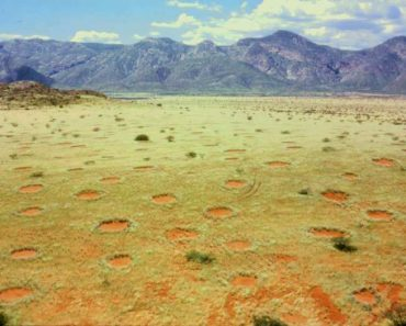 15-Scientifically Impossible-Places-on-Earth