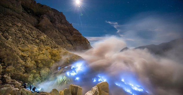 7-magical-places-that-actually-exist