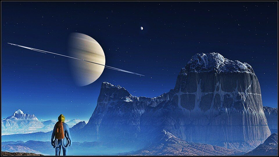 ways-to-interstellar-travel