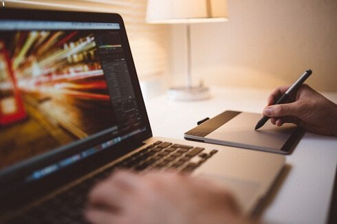 7-tips-web-designers-should-know