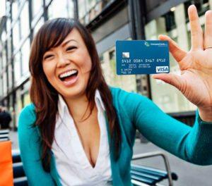 best-credit-card-deals