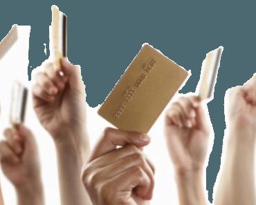credit-card-tips-770x315