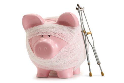 Personal Finance Blog | LSS